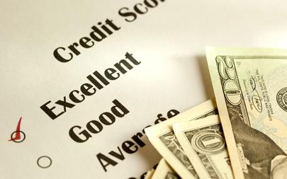 Tips to Reach Excellent Credit