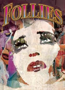 Theatre Guild of Hampden Presents Follies