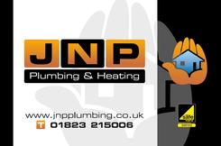 Plumbtech Southwest Ltd