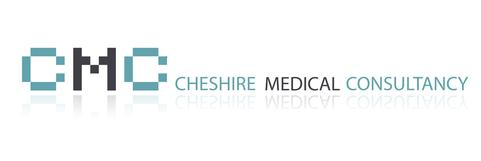 cheshire medical consultancy logo