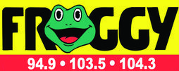 Froggy Radio