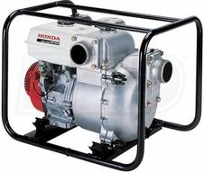 Diaphragm Pumps Sales and Rentals Augusta GA   Reliable Equipment Rental