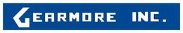 Gearmore Dealership; equipment sales & attachments in San Diego & Riverside County
