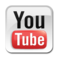 Visit the PSD YouTube Channel
