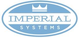 Imperial Systems