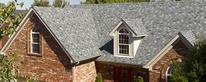 Greensboro Roofing Roofing Contractors Greensboro Nc