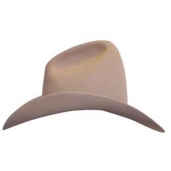 Movie Replica Hat 3fedd8e13a8a