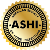 Richmond Home Inspectors Kentucky