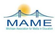Michigan Association of Media in Eduction