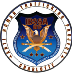 International Bodyguard & Security Services Association