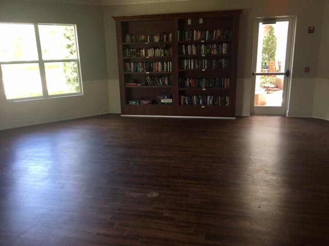 Vinyl Tile Hardwood Carpet Tile Harrow Enterprises Inc