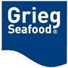 Grieg Seafood Website