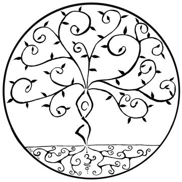 Tree of Life Counseling & Art Therapy- Individual