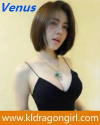 Kuala Lumpur Escort Indonesia Girls Sex Services