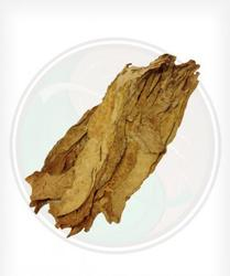 Brightleaf Virginia Flue Cured Smooth- Whole leaf tobacco is used for hookah,pipe, myo/ryo cigarettes