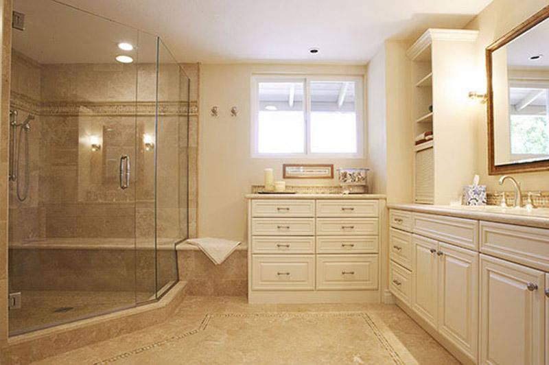 Bathroom Renovations Contractors   Bathroom Remodeling Toronto   Sina Bathroom Renovations. Bathroom Renovations Contractors   Bathroom Remodeling Toronto