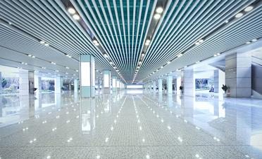 Macedo Janitorial Janitorial Services Cleaning Services