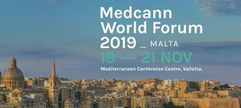 https://www.medcannworldforum.com/