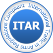 CLICK FOR ITAR REGISTRATION