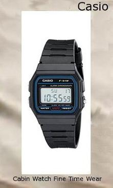 Product Specifications Watch Information Brand, Seller, or Collection Name Casio Model number W800H-1AV Part Number W800H-1AV Model Year 2014 Item Shape Square Dial window material type Plastic Display Type Digital Clasp Buckle Case material Resin Case diameter 37 millimeters Case Thickness 13 millimeters Band Material Resin Band length mens Band width 23 millimeters Band Color Various Dial color Digital Bezel material Resin Bezel function Stationary Calendar Day, date, and month Special features Stop watch, Water Resistant Item weight 1.12 Ounces Movement Quartz Water resistant depth 330 Feet,casio oceanus