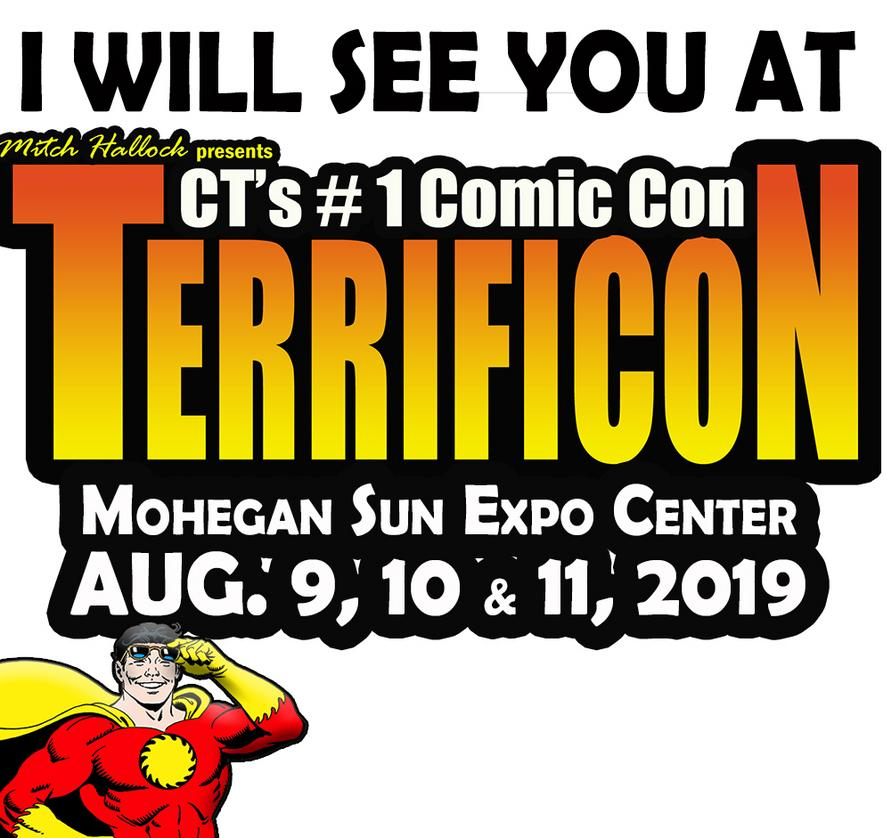 Image result for terrificon