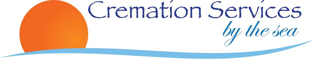 Cremation Services By The Sea Reviews