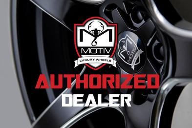 Motiv-wheels-rims-ohio Audi | Mercedes Benz | BMW | Canton Akron Ohio