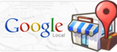 Submit a Google Business Review