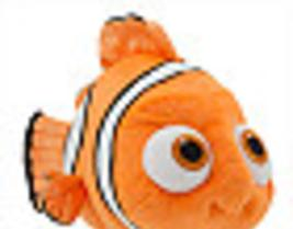 Hire puppet show, Finding Nemo style puppets