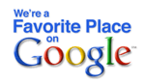 Best Auto Repair - Google Favorite Place