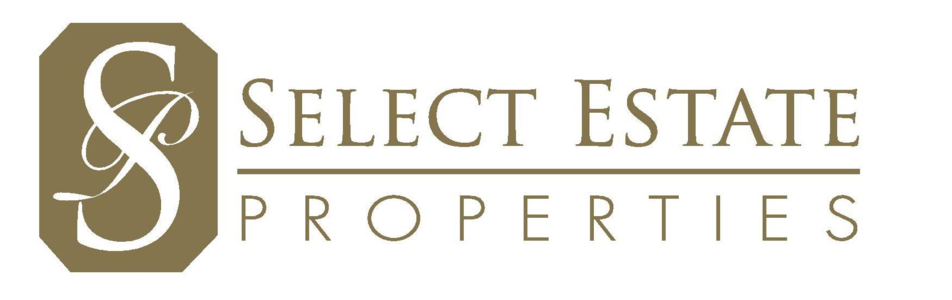 At Select Estate Properties, Our team of Real Estate experts represents the best and brightest in the industry