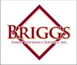 Briggs Family Insurance Silver Sponsor 2nd Annual Amazing Kidz Therapy Charity Golf Tournament