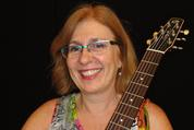Toronto Guitar Teacher, Guitar Instruction Toronto