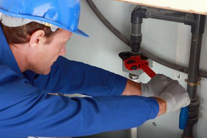 Commercial Plumbers Windsor