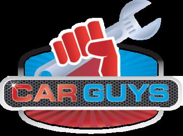 car guys collision repair  Car Guys Collision Repair in Ocala, Fl