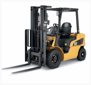 Reach lift, scissor lift & forklift rentals in Murrieta & Temecula