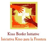 Link to Kino Border Inititiative
