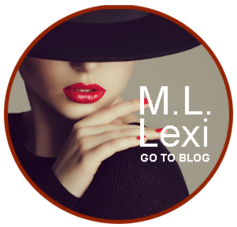GO TO M.L. LEXI'S BLOG