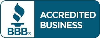 Larkspur Buildings is a division of Larkspur Outlet LLC, BBB A+ Accredited