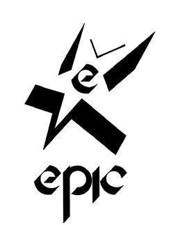 The 2019 EPIC Awards
