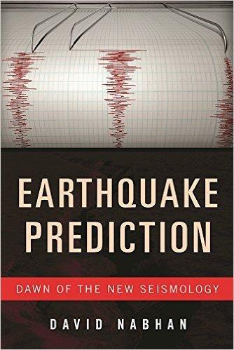 Earthquake prediction, earthquake predictors