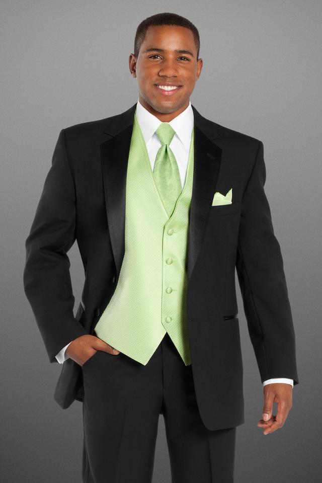 Tuxedo & Gown Rental - Sweethearts Bridal Boutique Las Vegas - 702 ...