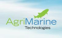 AgriMarine Holdings Inc. Website