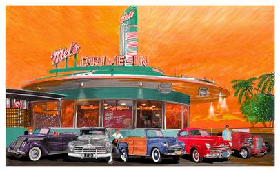 https://fineartamerica.com/featured/mels-drive-in-san-francisco-2nd-gen-jack-pumphrey.html