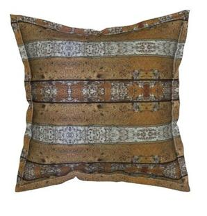 Pillows & Home Decor by Laura Davis Art Studio on Roostery