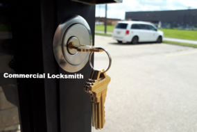 Locksmith, Paris locksmith, Commercial locksmith, Lockout Paris