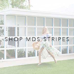 Shop MDS Stripes Wholesale