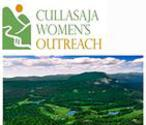 Cullasaja Womans Outreach
