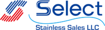 Select-Stainless Sales LLC Logo