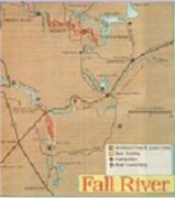 trout fishing private access example